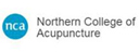 Link to the Northern College of Acupuncture